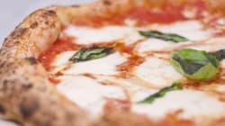 La pizza di Gino Sorbillo è la migliore di New York. Parola di Bill De