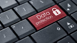 This Could Be The Biggest Breach Of The Protection Of Personal InformationAct