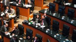 Senado aprueba en comisiones la Ley de Ingresos