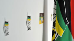 Luthuli House Insists ANC Limpopo Conference Will Go Ahead, Despite Looming Court