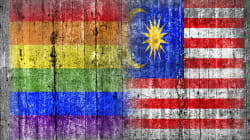 LGBTQ 'Conversion' Forum At Malaysian University Sparks