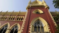 Man Acquitted By Calcutta High Court Two Years After He Died Serving A Life