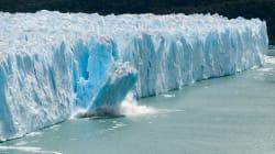 Réchauffement climatique: des signaux plus alarmants que
