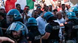 Tria blocca l'assunzione prevista di 8mila poliziotti. I sindacati si rivolgono a