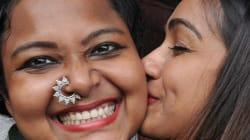 La despenalización de la homosexualidad en India sacude a la ultraderecha en