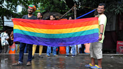 Section 377: The Law Traces Back To The Rule Of King Henry VIII In