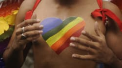 L'Île des Bermudes sur le point de rétablir l'interdiction du mariage pour