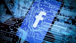 Estas herramientas de Facebook buscan impulsar su responsabilidad