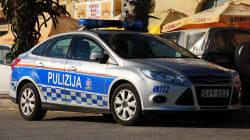 Malte: 3 inculpations dans l'enquête sur l'assassinat d'une