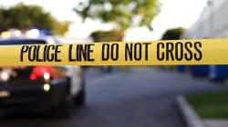 Ontario Baby Killed In Suspected Carbon Monoxide