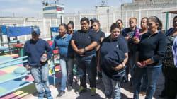 OITNB a la mexicana: cómo viven 9 mil 400 mujeres