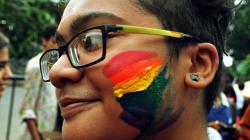 54 candidatos trans darán batalla en las elecciones de Brasil contra la