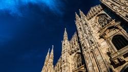 I numeri di Milano e la richiesta delle imprese di buona politica e solidarietà