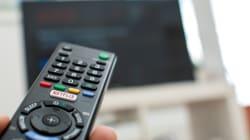 Así va a ser la televisión del futuro en Europa: más contenido propio y menos