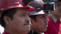 CIDH admite investigar al Estado mexicano por el caso de Pasta de