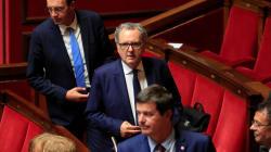 Election serrée pour Ferrand, un avertissement sans