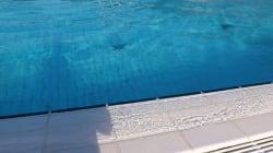 Bimbo 7 anni muore annegato in piscina in