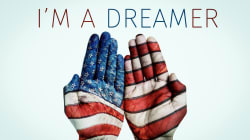 5 South Africans Living The American Dream On Independence Day