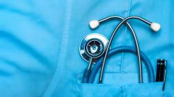BLOG - Les patients sont vulnérables, donnons aux hôpitaux les moyens de s'assurer que les soignants sont dignes de