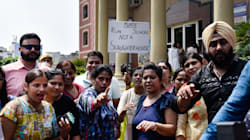 Accused Officials In Ryan School Murder Case Moves SC To Shift Trial To Delhi