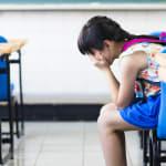 Scene di aborti proiettate in classe, studenti sconvolti. M5s: