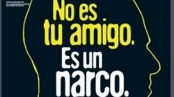 Gaceta UNAM: