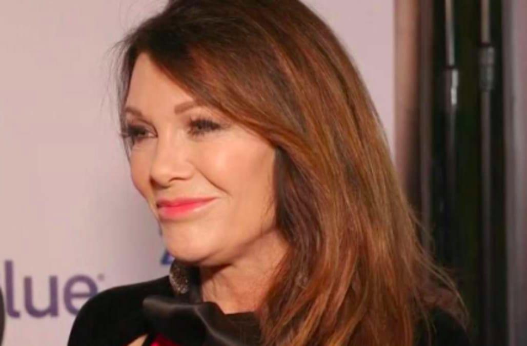 lisa vanderpump sets the record straight on rhobh drama exclusive