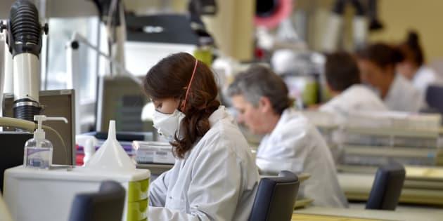 Journée internationale des droits des femmes: contre les inégalités, pourquoi le gouvernement fait des sciences une priorité