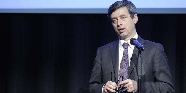 Consip, Renzi all'attacco