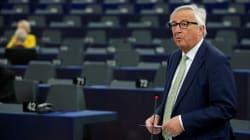 Juncker teme gli insulti. Verso il no all'Italia o