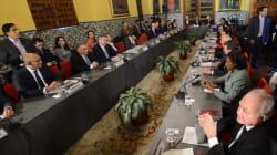 Cancilleres de países americanos se reunirán en Canadá para discutir crisis