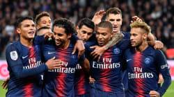 Le PSG peut-il rester invaincu cette saison en