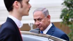 BLOGUE Israël est-il toujours un État