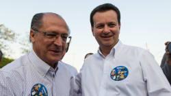 Kassab defende candidatura de Alckmin na presidência e mira cadeira de vice-governador em