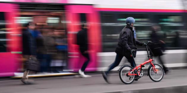 Pourquoi la grève SNCF marque un tournant dans l'histoire des mobilités.