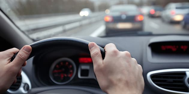 Un mois de juin meurtrier — Sécurité routière