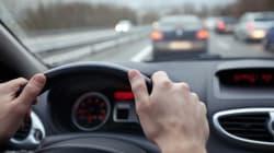 Le nombre de morts sur les routes a augmenté de 15,4% en