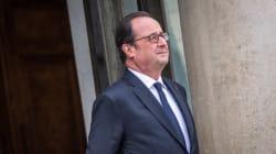 Monsieur le Président Hollande, agissez et faites en sorte qu'on vous