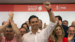 Socialismo mediterraneo, le rivincite i rischi e le