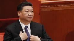 Xi Jinping è in visita a Roma e la diplomazia si fa da parte (di U. De