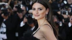 Cannes: les plus belles montées des marches de