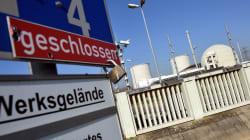 BLOG - L'échec de la sortie du nucléaire en Allemagne est une chance pour la