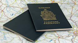 Travellers Rejoice, The Canadian Passport Will Get You Almost