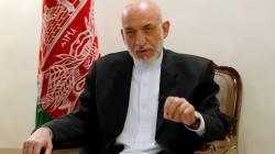 India Isn't Using Afghanistan Against Pakistan, Says Hamid