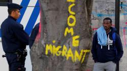 BLOG - L'Europe s'est construite sur la solidarité, nous devons poursuivre cet héritage pour aider les