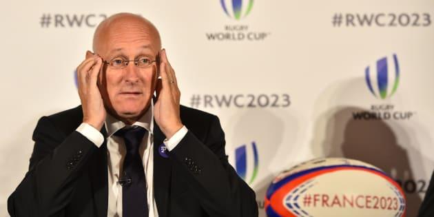 Coupe du monde de rugby 2023: L'Afrique du Sud favorite devant la France