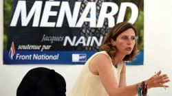 Emmanuelle Ménard qualifie le féminisme de