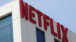 Netflix & Co, gli Avengers del consumo