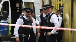 Londra, maestra d'asilo accoltellata da tre donne:
