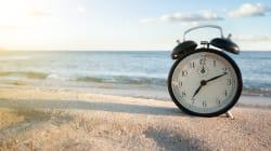 Plus de 80% des Français pour la fin du changement d'heure, celle d'été